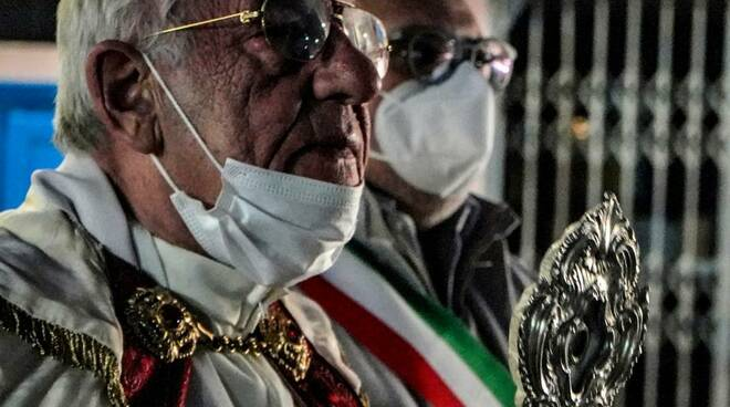 Don Piero Lanza