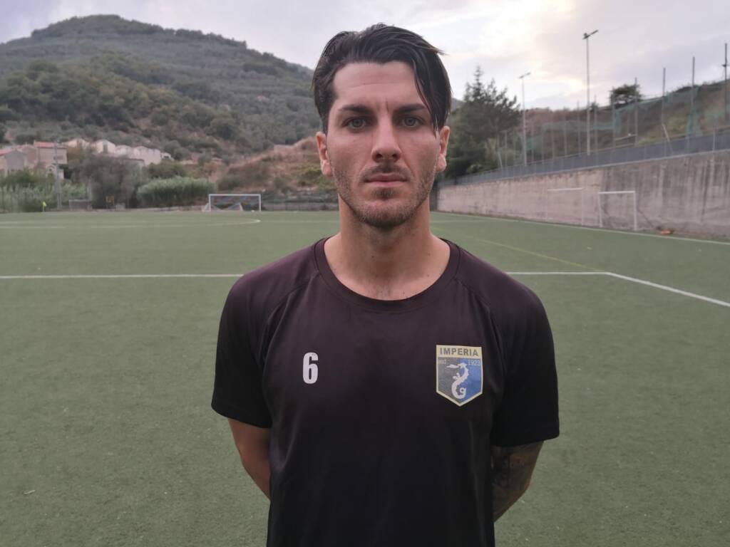 Gabriele Pastore