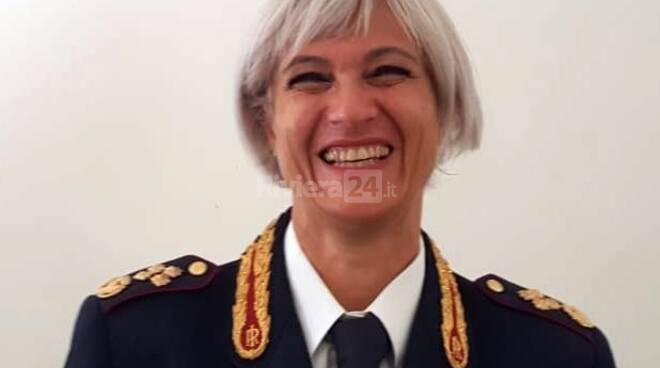 Iolanda Seri