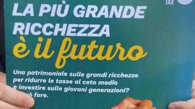Next Generation Tax