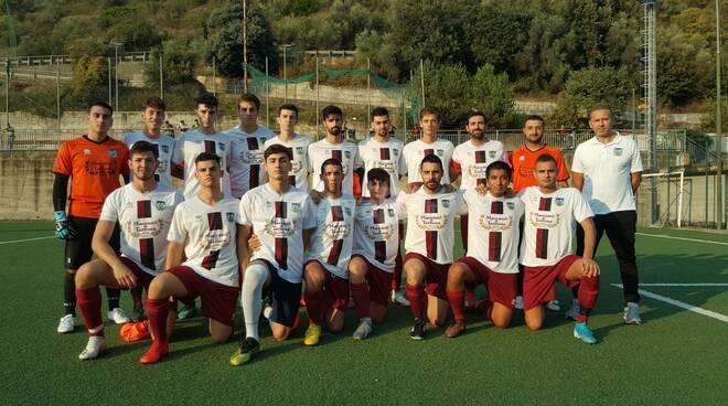Oneglia Calcio