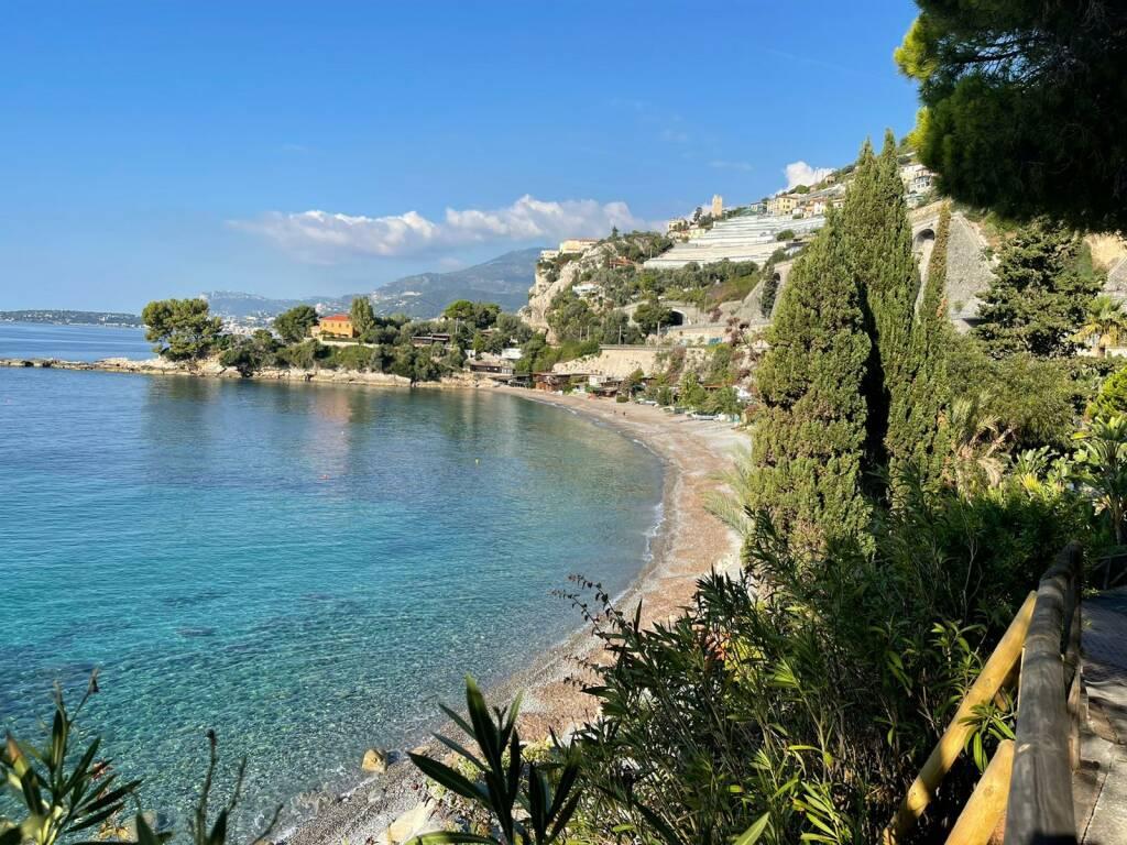 Riviera24- baia beniamin