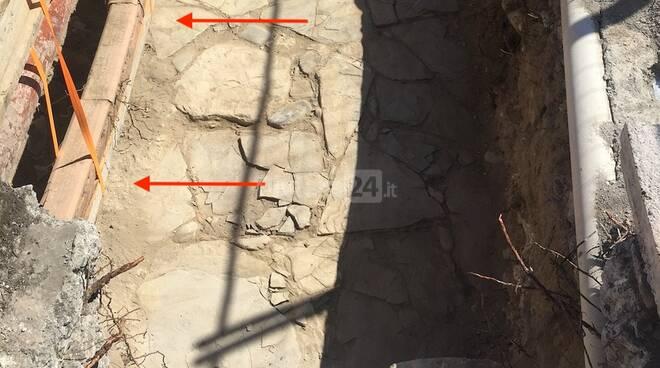 riviera24 - cavo coassiale