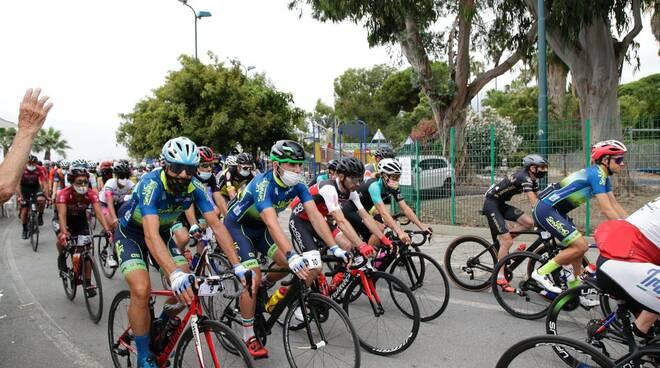 Riviera24-cicloturistica sanremo