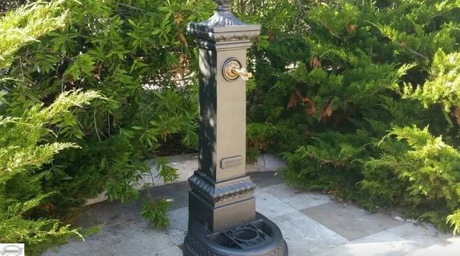 riviera24 - fontana milano
