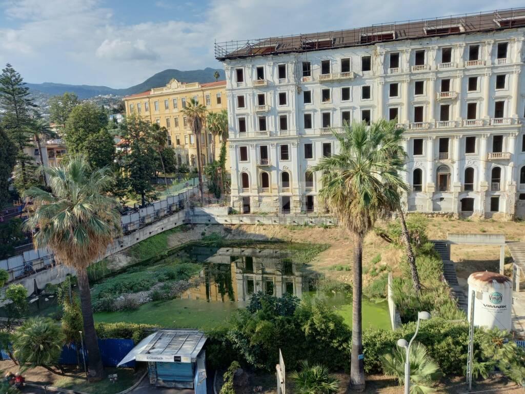 riviera24 - hotel astoria