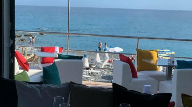 Riviera24- Kursaal Bordighera