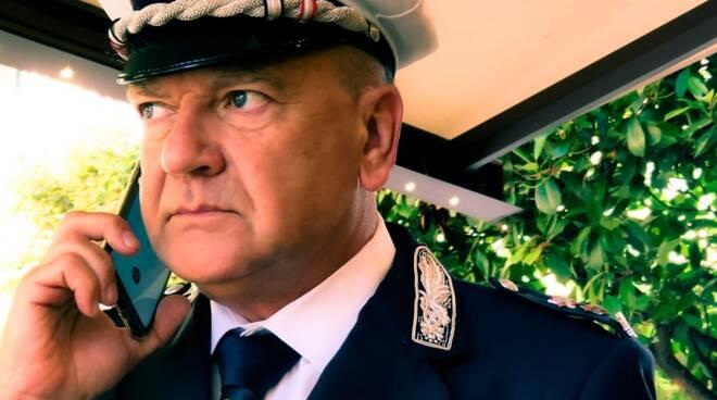 Riviera24-Mistretta ringrazia i media per il contributo al lavoro della Polizia Locale