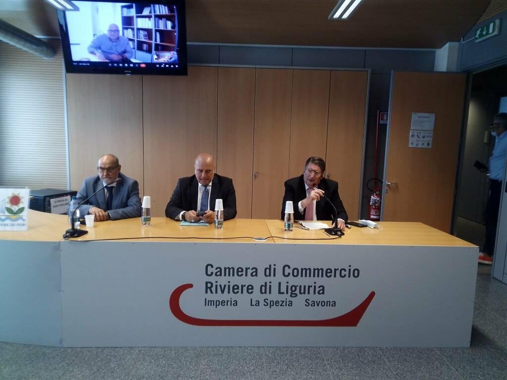 riviera24 - presentazione DMO