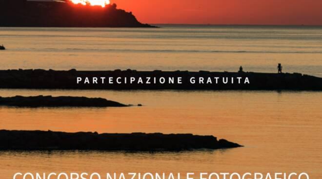 riviera24 - racconta mare ligure