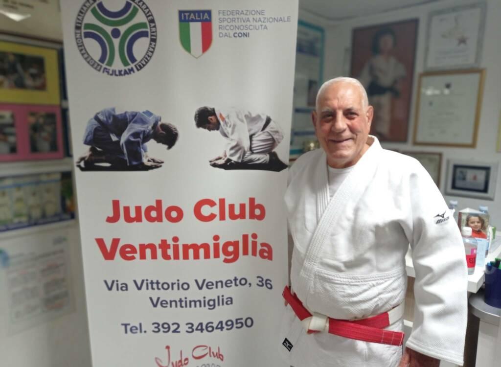 Rocco Iannucci