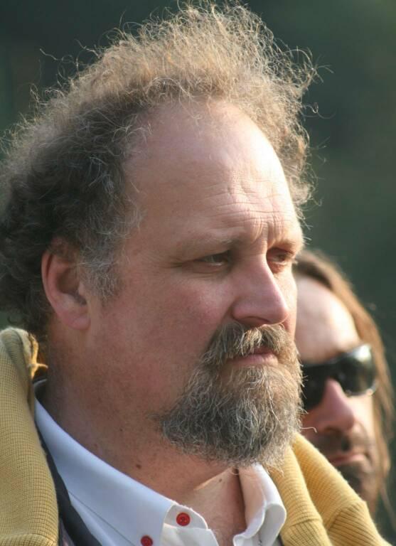 Angelo Casella