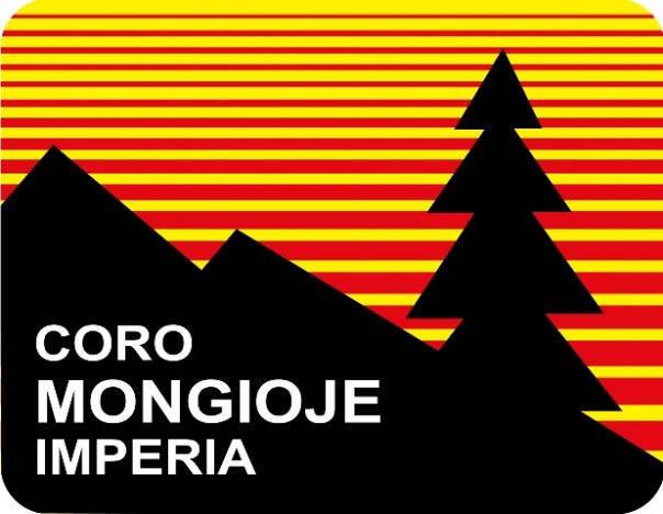 Coro Mongioje di Imperia
