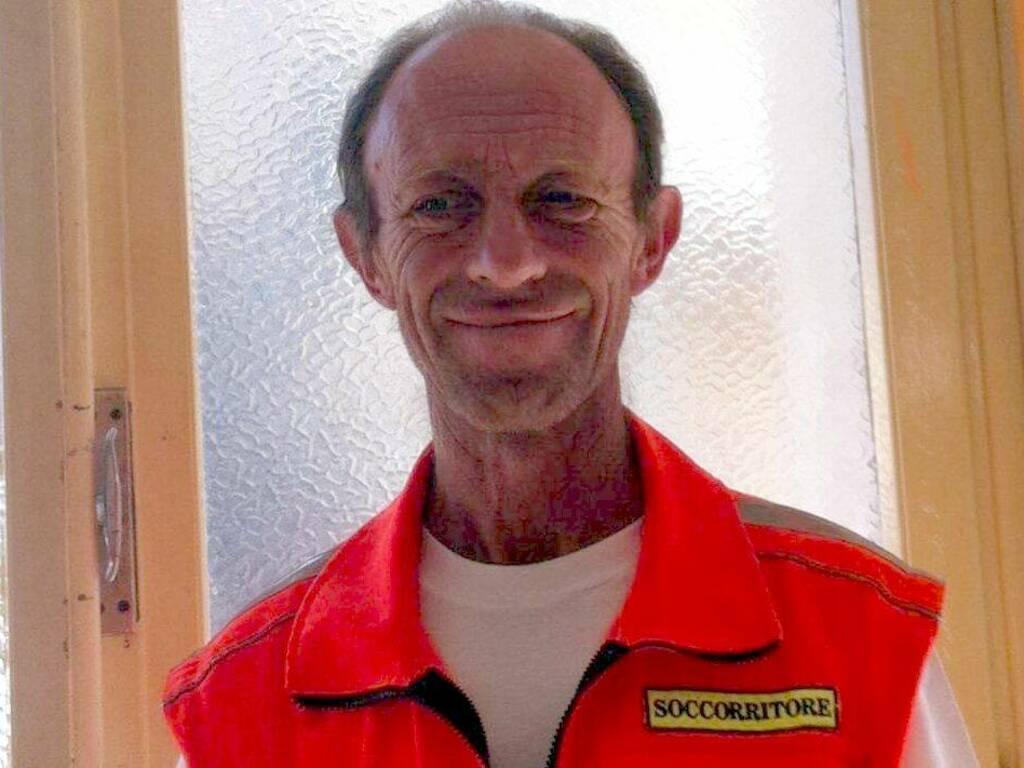 riviera24 - morto Paolo Calvini