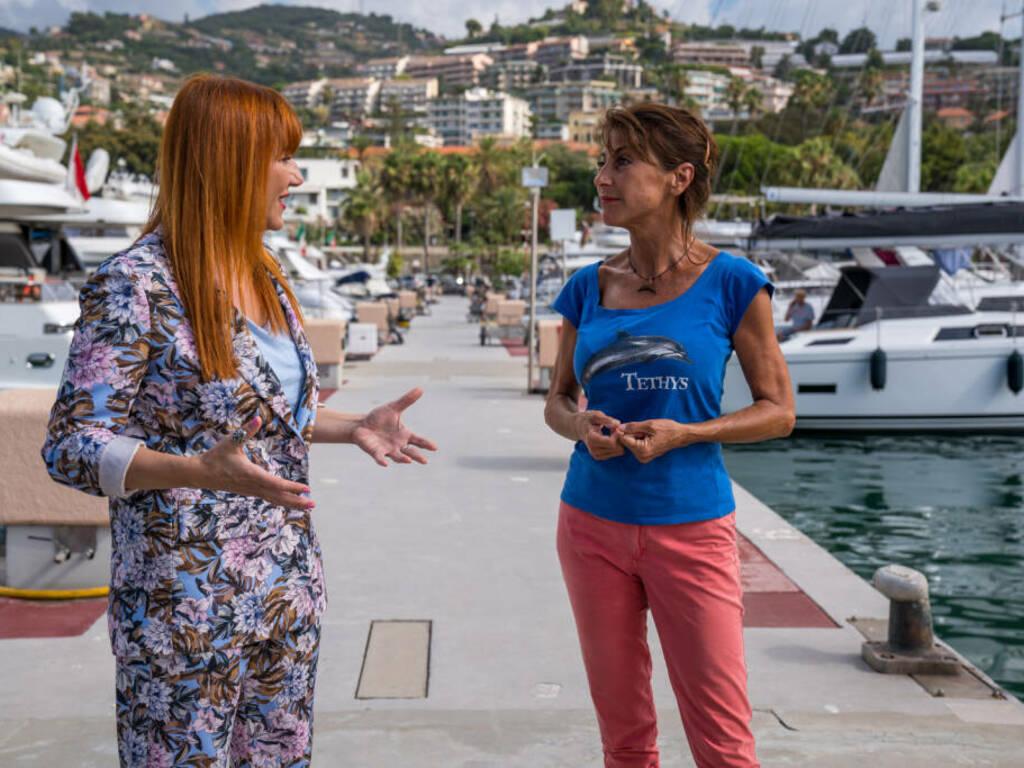 Riviera24-Sabina AIroldi