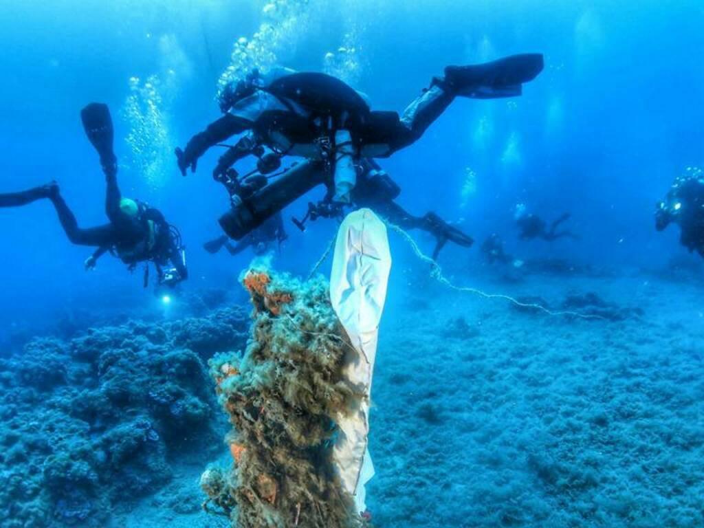 Riviera24- santo stefano al mare