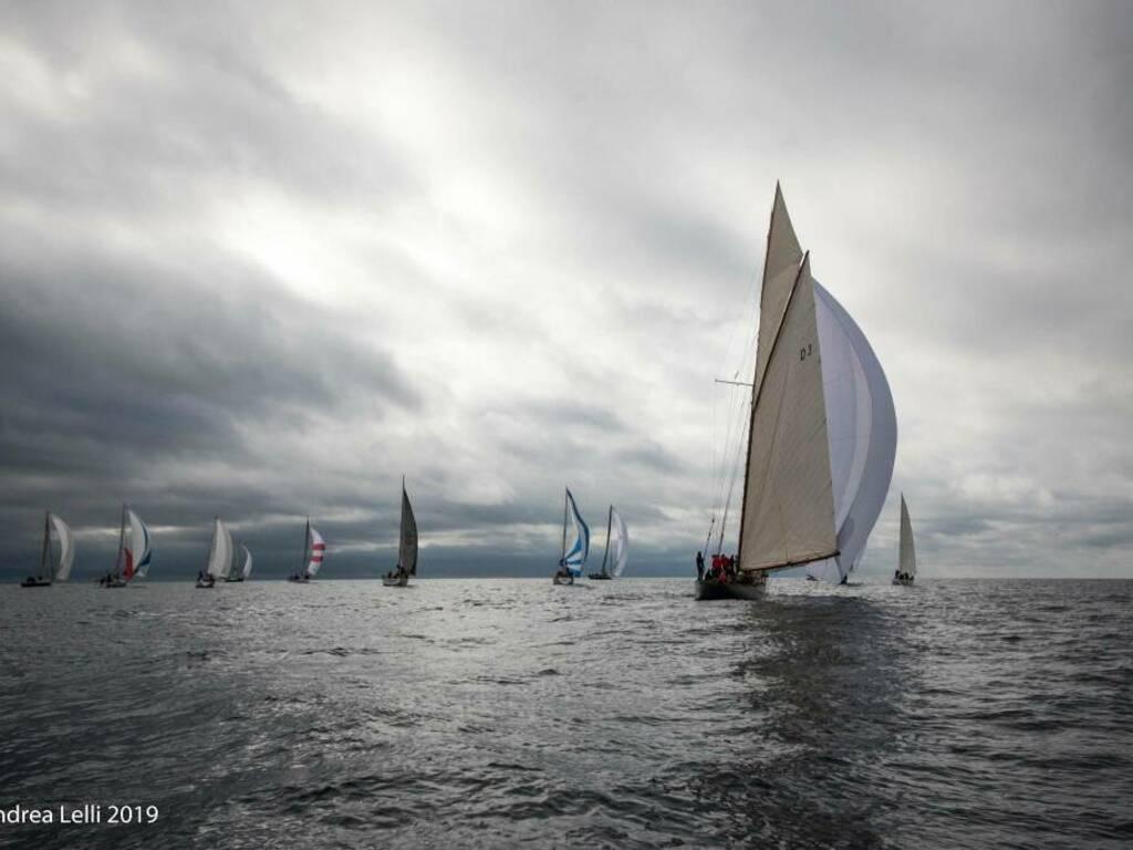 Riviera24- Trophée Grimaldi