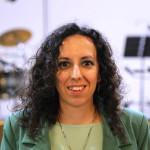 Alice Spagnolo