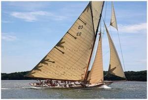 yacht-tuiga-233985