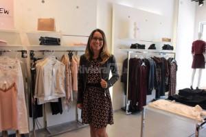 riviera24-shoppingexperience-molo-8-44-motivi-314791