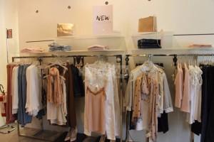 riviera24-shoppingexperience-molo-8-44-motivi-314801