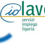 logo-CPI38