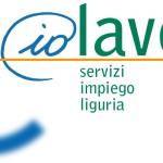 logo-CPI27