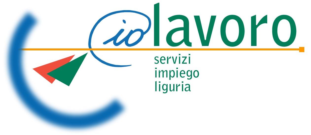 logo-CPI4