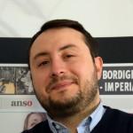 Andrea Di Blasio