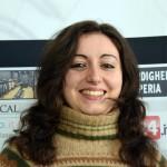 Elisa Colli