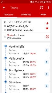 Screenshot_20180306-072152
