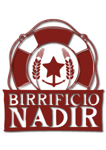BIRRIFICIO NADIR