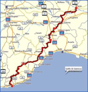 mappa-percorso-pavia-sanremo