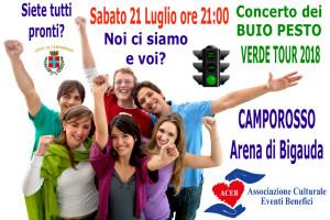 BP-Camporosso