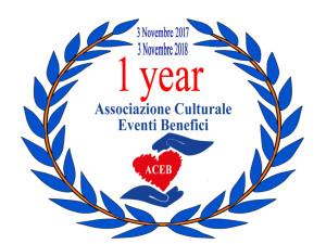 1 anno aceb