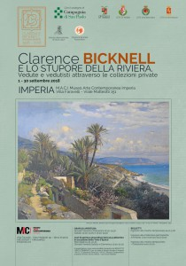 Clarence Bicknell_Manifesto