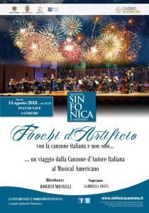 concerto-dei-fuochi-CORRETTO_prestampa-1