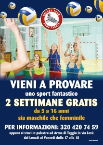 volleyball-620x290 (1)