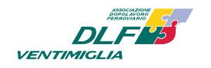 Logo DLF XXMiglia 2