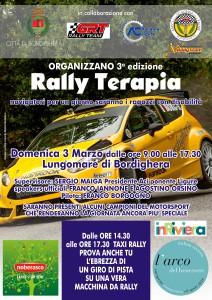 borgogno rally 2019