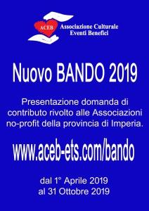 Bando-2019