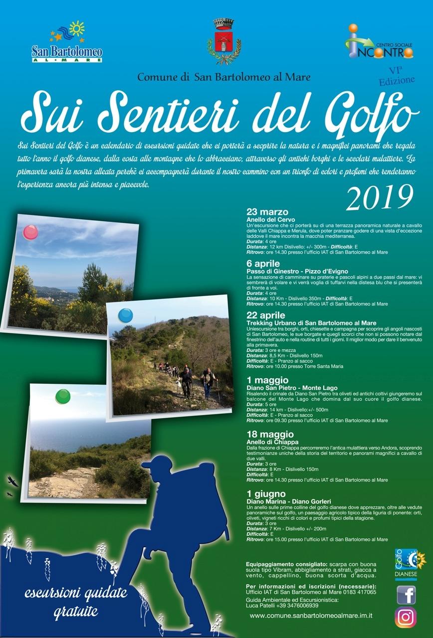 bdc87feabc 454 trekking loc 2019 (1)