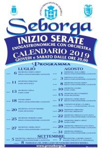 CALENDARIO MANIFESTAZIONI ESTIVE SEBORGA 2019 (1)