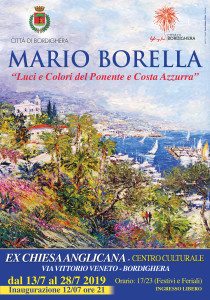 MANIFESTO MARIO BORELLA BORDIGHERA_web