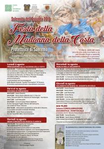 LR MANIFESTO FESTA MADONNA DELLA COSTA (1)