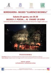 Locandina Concerto 24 agosto (1)