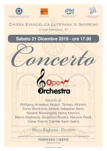 Concerto 21.12-1_page-0001