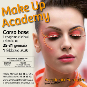 accademiaformativa-make-up-academy-2020