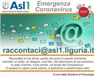 Raccontaci_ASL1