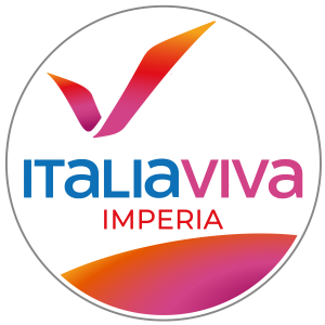 italiaviva-imperia